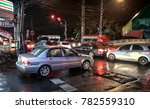 bangkok  thailand   december 26 ... | Shutterstock . vector #782559310