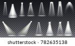 scene illumination collection....   Shutterstock .eps vector #782635138