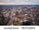 boston  ma  usa   december 24 ... | Shutterstock . vector #782702893