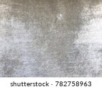 close up beige and green... | Shutterstock . vector #782758963