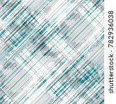 seamless pattern tartan design. ... | Shutterstock . vector #782936038