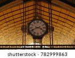 bright leds lighting | Shutterstock . vector #782999863