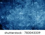 grunge background texture | Shutterstock . vector #783043339