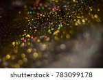 magic colors  atmosphere... | Shutterstock . vector #783099178