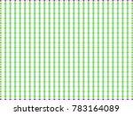 texture background abstract  ... | Shutterstock . vector #783164089