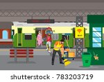 Indian Railway Final