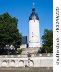 altenburg   germany   august... | Shutterstock . vector #783246220