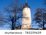 altenburg   germany   january... | Shutterstock . vector #783259639