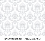 wallpaper in the style of...   Shutterstock . vector #783268750