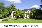 Altenburg   Germany  The...