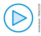 video digital marketing