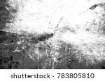 abstract background. monochrome ... | Shutterstock . vector #783805810