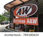 rawang  malaysia   december 30  ... | Shutterstock . vector #784180624