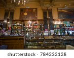 lisbon  portugal   may 24  the... | Shutterstock . vector #784232128