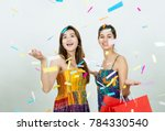 sale shopping consumerism and... | Shutterstock . vector #784330540
