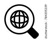 search digital marketing