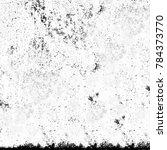black  grey grunge background | Shutterstock . vector #784373770