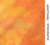 background graphic art brown... | Shutterstock . vector #784412449