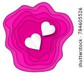 vector illustration of...   Shutterstock .eps vector #784605526