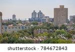 beersheba  israel   may 12 ...   Shutterstock . vector #784672843