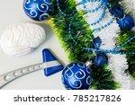 Neurology Or Neuroscience...