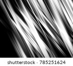 grey background with diagonal... | Shutterstock . vector #785251624