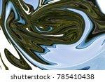 wallpaper picture image...   Shutterstock . vector #785410438
