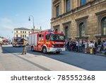 Munich  Germany   May 29  2016...