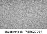 Gray Heather Fabric           ...