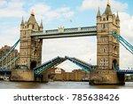 London  England. 9th June 2017...