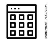 calculator digital marketing