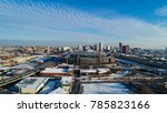 baltimore  md   december 16 ... | Shutterstock . vector #785823166