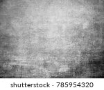 abstract grunge wallpaper... | Shutterstock . vector #785954320