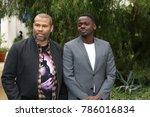 palm springs   jan 3   jordan...   Shutterstock . vector #786016834