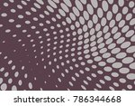 halftone background. dotted...