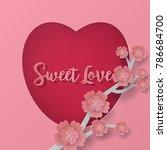 valentine background  romantic
