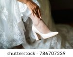 Bride Wear Shoes Wedding Shoes...