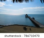 Small photo of San Pedrotown - Ambergris Cafe, Belize