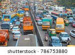 bangalore  india   dec 14 ... | Shutterstock . vector #786753880