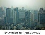 Chengdu  China  23 Dec 2015 ...