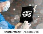 health tips health care medical
