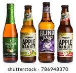 groningen  netherlands  ...   Shutterstock . vector #786948370