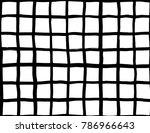 abstract vector seamless...   Shutterstock .eps vector #786966643
