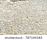 creative background texture | Shutterstock . vector #787144183