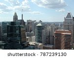 baltimore  maryland  usa   july ... | Shutterstock . vector #787239130