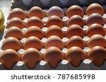 Week Market Add Eggs  Costa...