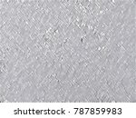 creative background texture | Shutterstock . vector #787859983