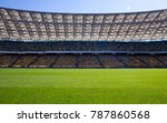 kiev  ukraine   september 5 ... | Shutterstock . vector #787860568