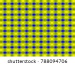 colorful abstract background....   Shutterstock . vector #788094706