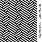 vector seamless texture. modern ...   Shutterstock .eps vector #788095228